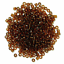 2mm-Seed-Beads-Glass-15g-24-Colours thumbnail 15