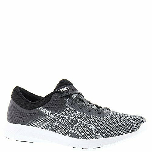 ASICS T7E3N.9796 Mens Nitrofuze 2 Running-scarpe- Choose SZ Coloree.