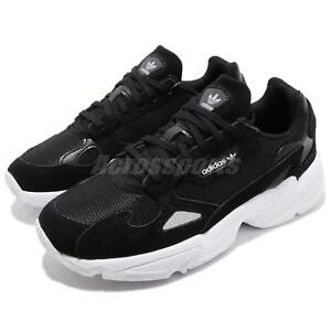 adidas-Originals-Falcon-W-Black-White-Womens-Shoes-Chunky-Sneakers-B28129