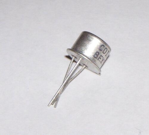 BFX85 BC639 ZTX651 Potencia media transistores NPN BFY51 BFY50 Etc vendedor del Reino Unido