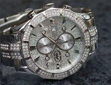 MARC ECKO The  Chronograph  Mens Watch E22569G1