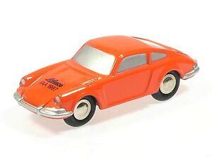 Schuco-Piccolo-Porsche-911-034-IAA-1997-034-50134001