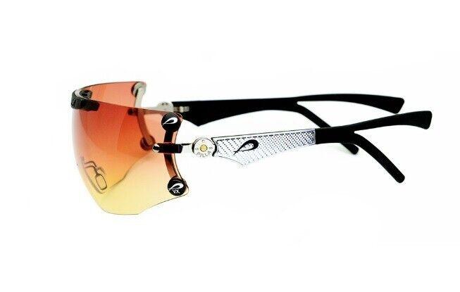 Pilla Outlaw X7 Copa Mundial Chromashift Kit- 3 Lenses - 1 Frame - NEW IN BOX