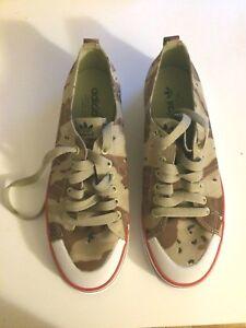 adidas scarpe uomo militare