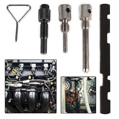 Zahnriemen Werkzeug Nockenwellen Motoreinstellwerkzeug Wechsel Ford Focus
