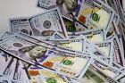 HQ 10 THOUSAND DOLLARS FULL PRINT NEW STYLE 100s PROP MONEY