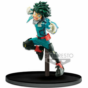 Banpresto-MY-HERO-ACADEMIA-THE-AMAZING-HEROES-Midoriya-Izuku