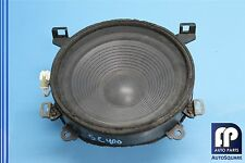 92 LEXUS SC400 SUB WOOFER SPEAKER PART #86160-24320 OEM