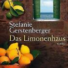 Das Limonenhaus von Stefanie Gerstenberger (2013)