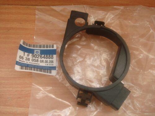 Timing Belt Cover FITS OPEL ASCONA C CORSA A Vauxhall Nova Cavalier C16SV