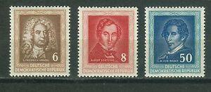 DDR-308-310-o-Beruehmte-Komponisten