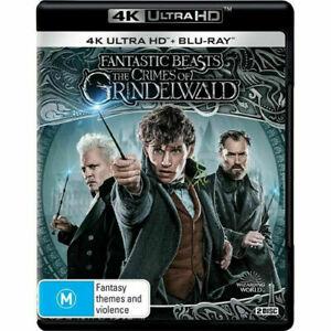 Fantastic-Beasts-The-Crimes-of-Grindelwald-4K-UHD-Blu-ray-NEW