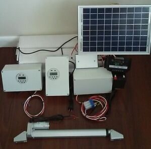 Automatic-Chicken-Coop-Door-Opener-avail-with-different-Controls-and-Voltages