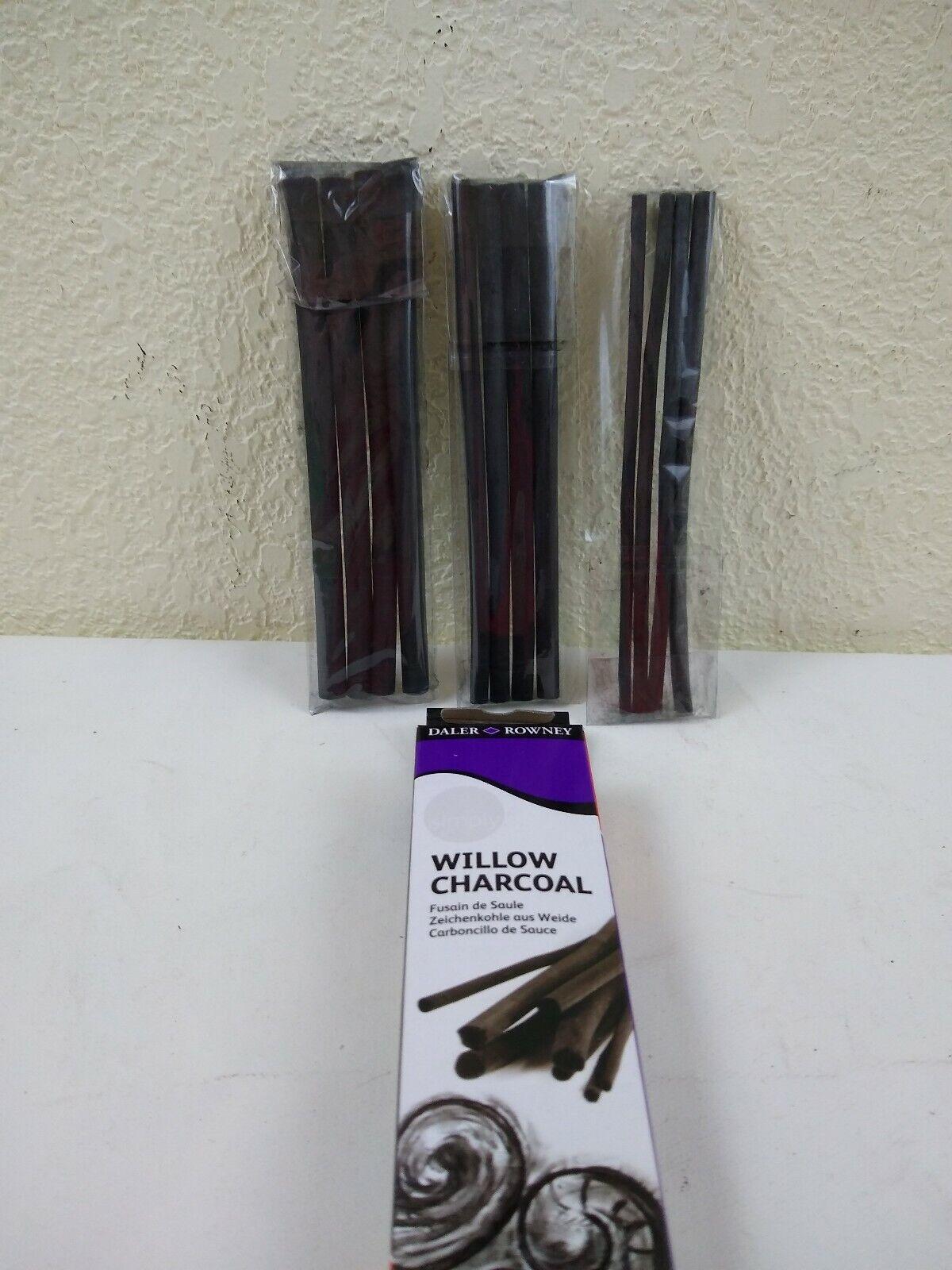 14 mm Cutting Diameter RH Cut Straight Shank Carbide Uncoated 2-Flute WIDIA Hanita 28191400T022S VariMill 2819 GP Roughing//Finishing End Mill