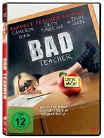 Cameron Diaz - Bad Teacher (Baddest Teacher Edition)