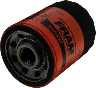 fits Engine Oil Pressure Sensor 2006-2010 Saturn Vue Aura Relay ACDELCO GM ORIG