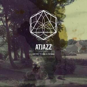 ATJAZZ-MORE-THAN-A-REMIX-JAPAN-3-CD-F56