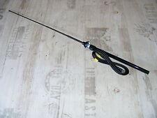 Antenna telescopica antenna nero VW Golf 1 2 GTI gli PIRELLI JETTA SCIROCCO GTX