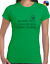HUG MORE TREES SAVE THE BEES LADIES T SHIRT TEE PRINTED SLOGAN SAVE THE PLANET