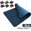 thumbnail 10 - TPE Yoga Mat Eco Friendly Exercise Fitness Gym Pilates Non Slip Dual Layer AU