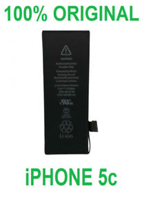 APPLE Original iPhone 5c Battery Genuine Replacement Battery With Tools 1510 mAh