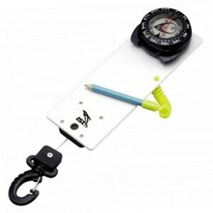 IST-Compass-Mounted-Dive-Slate