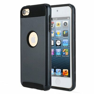 Ipod Touch 6th Generation Durable case