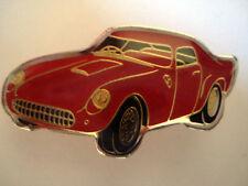 PINS RARE VOITURE FERRARI 250 GT 1956 ITALIE