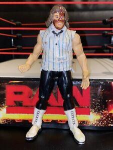 WWE-JAKKS-TITAN-TRON-LIVE-TTL-MANKIND-MICK-FOLEY-WRESTLING-FIGURE-WWF-WCW-ECW