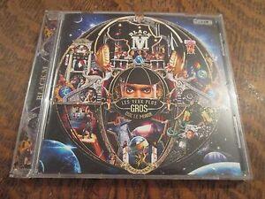 cd-album-BLACK-M-les-yeux-plus-gros-que-le-monde