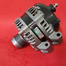 Chrysler Sebring   2001 to 2005  V6//3.0L Engine 160AMP Alternator