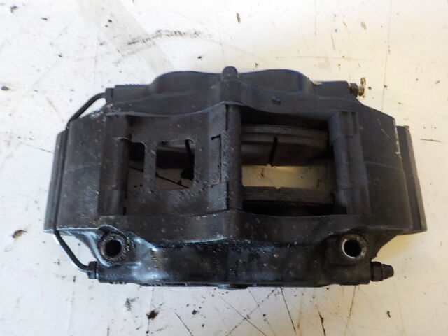 2000 TVR TUSCAN SPEED SIX PASSENGERS N/S LEFT FRONT AP RACING BRAKE CALIPER