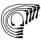 Spark Plug Wire Set-ThunderCore Ultra 900-1197 fits 92-95 Porsche 968 3.0L-L4