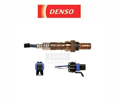 NEW DENSO 234-4066 Oxygen Sensor-OE Style Fits HHR Cobalt Chevrolet