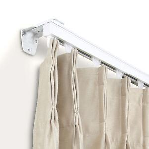 Best Restoration Hardware Curtain Rods