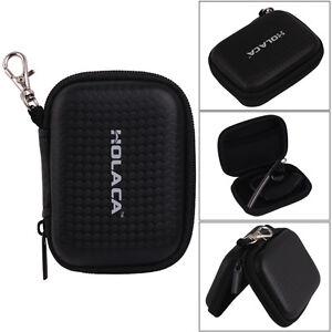 HOLACA Mini Carry Case Bag for Plantronics Voyager Legend Bluetooth & USB Cable   eBay