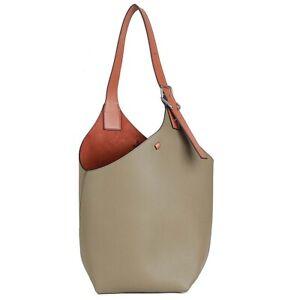Women-leather-bags-HandBag-designer-bag-purse-Shoulder-tote-Messenger-hobo-lady