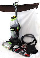 Bissell ProHeat 2X Revolution Carpet Deep Cleaner Vacuum attachments 1548P Full