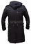 Assassin-039-s-Creed-Syndicate-Jacob-Frye-Beak-Hooded-Leather-Trench-Coat-BIG-SALE thumbnail 4