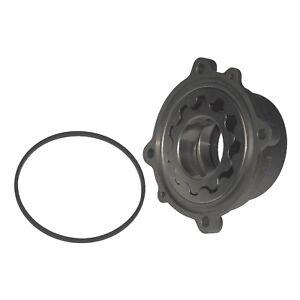 Engine-Oil-Pump-Stock-Melling-M208