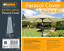 OUTDOOR-GARDEN-FURNITURE-COVERS-BBQ-TABLE-CHAIRS-BENCH-HAMMOCK-PARASOL-COVERS thumbnail 6