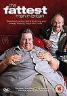 The Fattest Man In Britain (DVD, 2009)