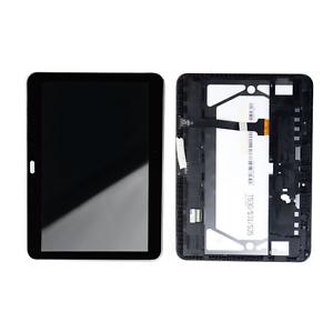 USA New Samsung galaxy tab 4 10.1 tounh screen digitizer T530 T530NU