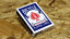 Maiden-Back-Blue-Bicycle-Playing-Cards-Poker-Size-Deck-USPCC-Custom-Limited-New thumbnail 6