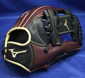 Mizuno-MVP-Prime-GMVP1175P3BC-11-75-034-Infield-Baseball-Glove