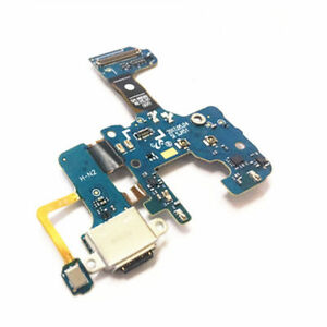 Samsung-Galaxy-Note-8-USB-Charging-Port-Charger-Dock-Connector-Flex-Cable-N950U