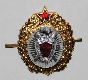 UdSSR-Muetzenkokarde-1954