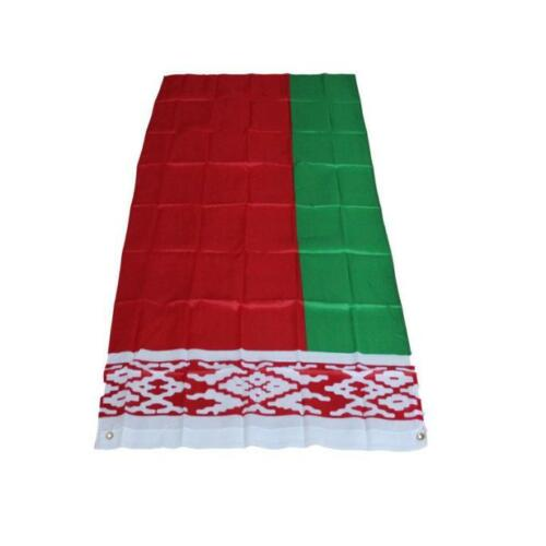 New Design 3/'x5/' FT National Flag world Country Flags Polyester America Flags