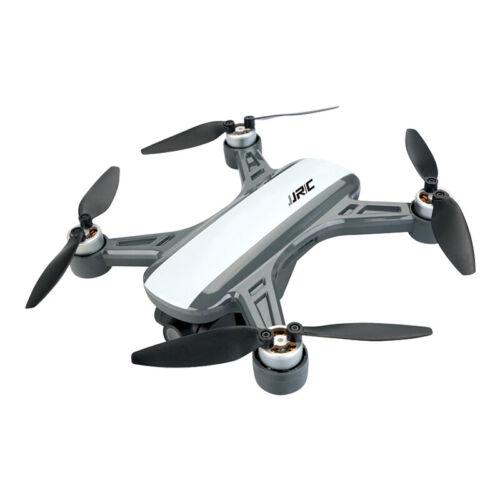 JJRC X9PS GPS 5 g WiFi 4K Caméra HD positionnement pliable Quadricopter