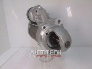 Anlasser-Starter-NEULiebherr-Gehl-Volvo-Bosch-0001223016-0986019820